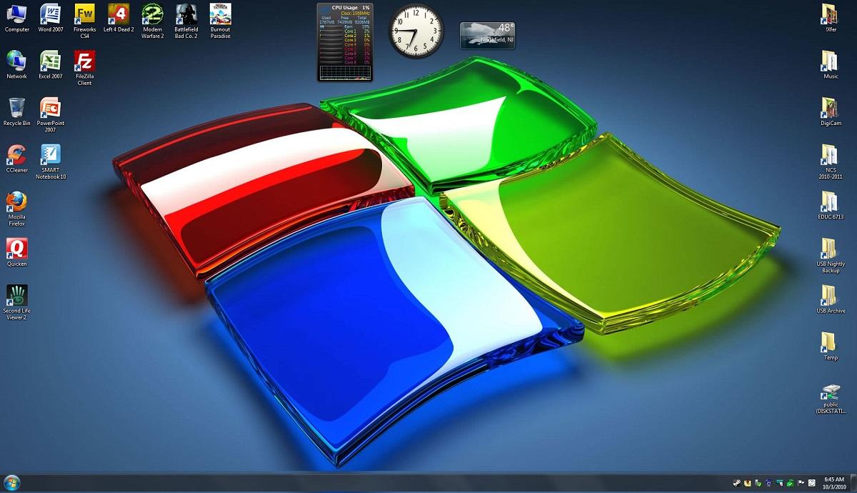 Windows 11 Upgrade Free