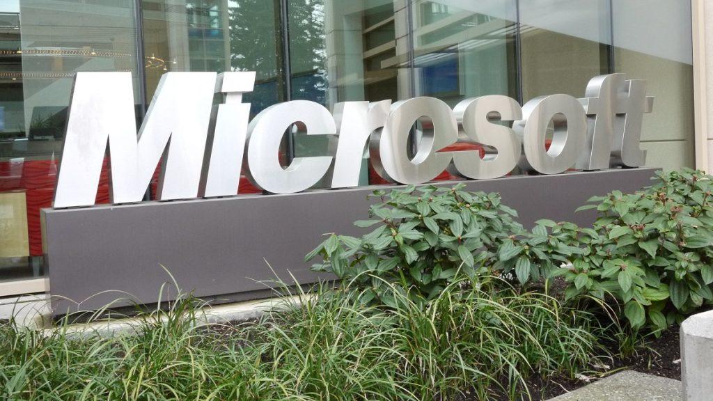 Microsoft Office Windows ARM WoA Edition