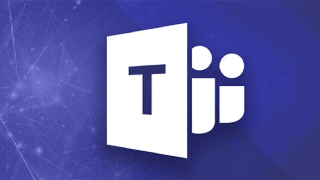 Microsoft Teams Video Filters