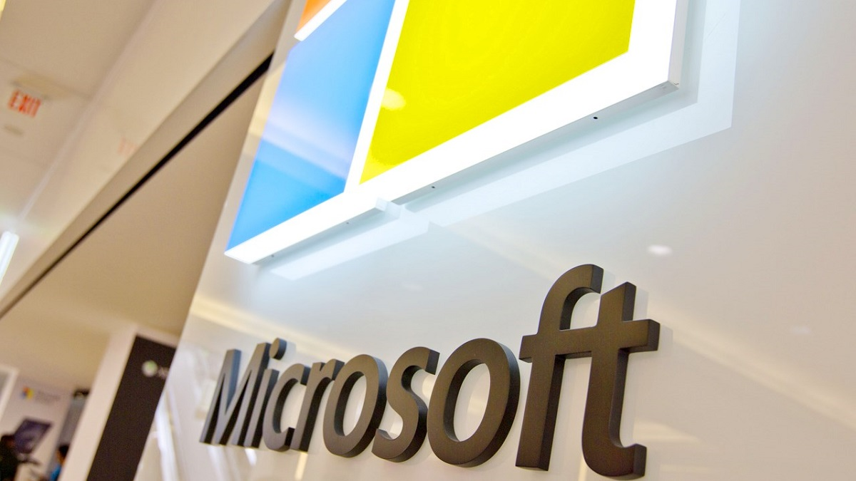 Microsoft Windows 11 Install Update Upgrade