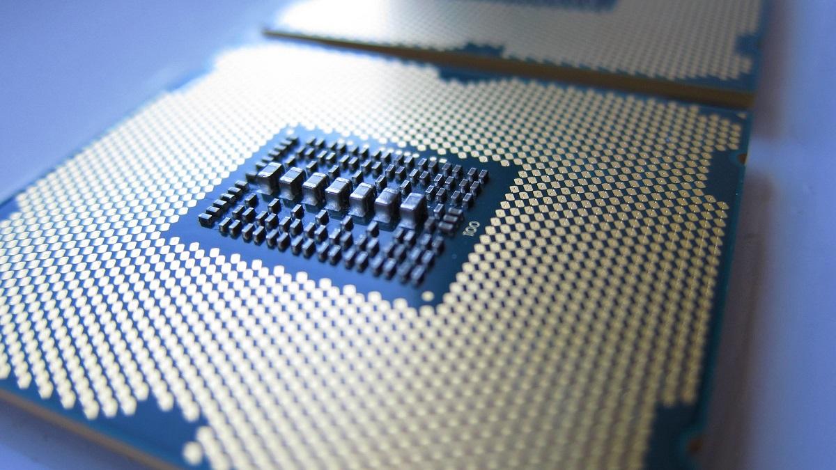Microsoft Windows 11 Intel AMD CPUs