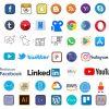 Microsoft Windows 11 Store Apps Marketplace