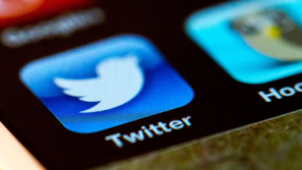 Twitter Blue Tick Verified Account