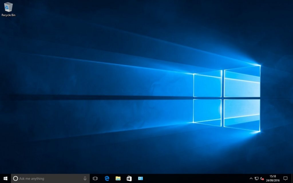 Windows 10 20H1 for Windows 11 OS
