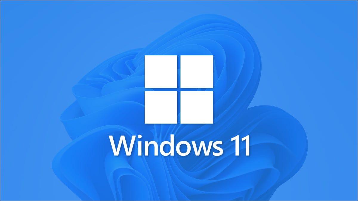 Windows 11 Refresh Button