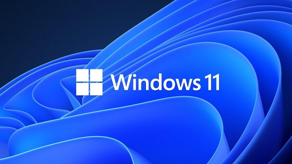 Windows 11 Start Menu Taskbar