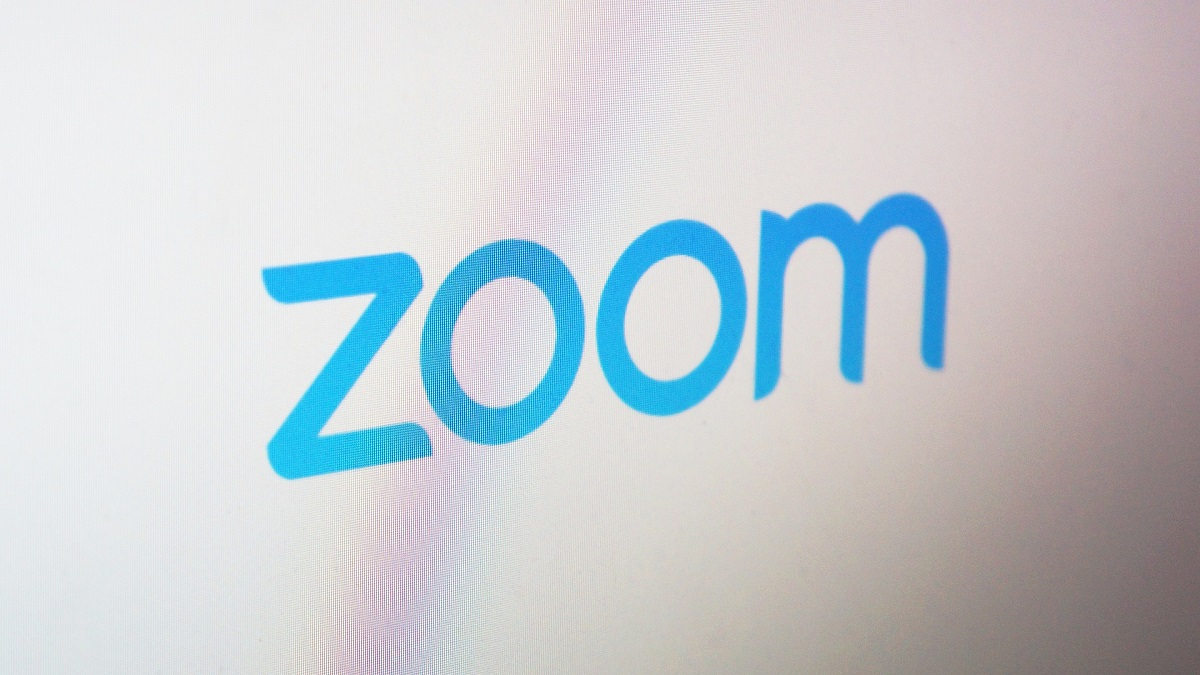 Zoom Five9 Video Calls