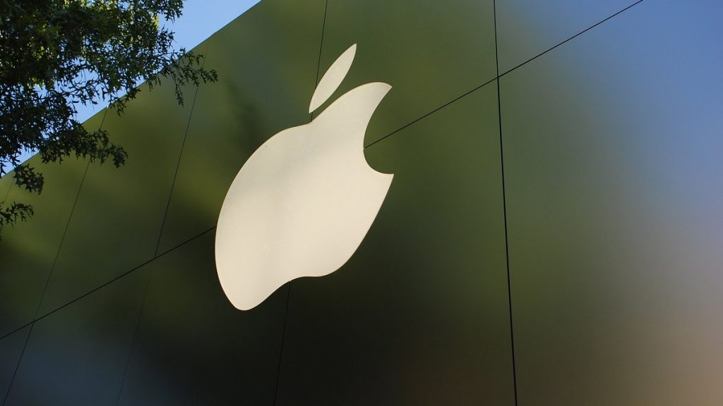 Apple App Store Payments Tax
