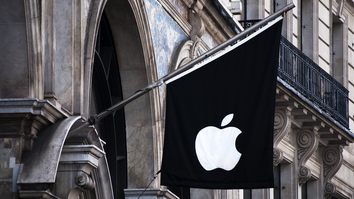 Apple Cash Mastercard VISA Instant Pay