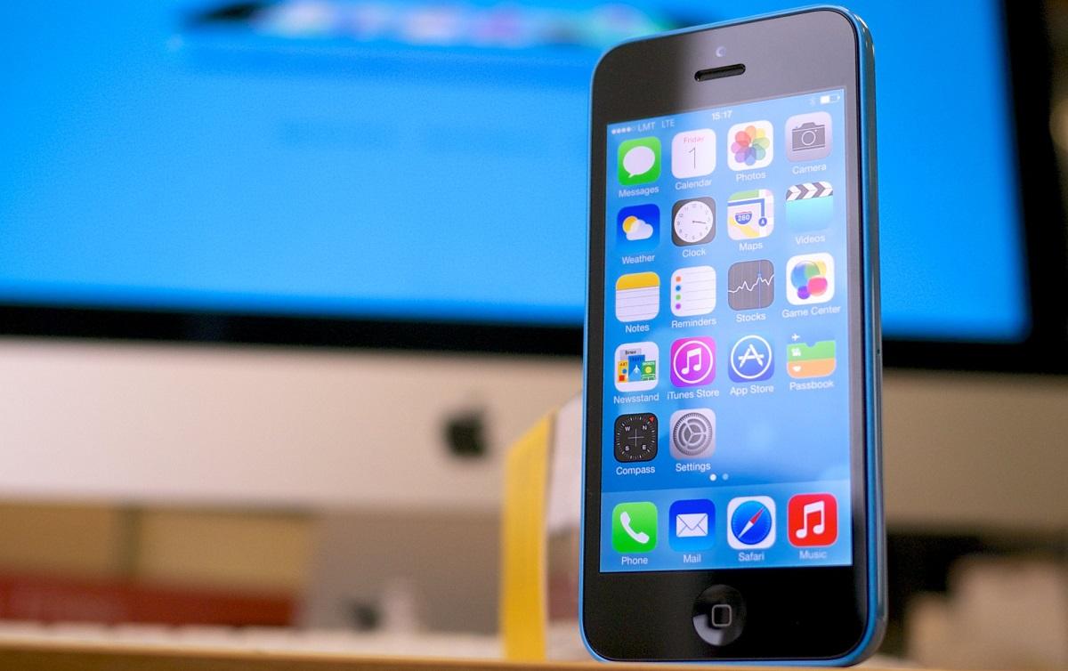 Apple Inc. Corellium Lawsuit Settle