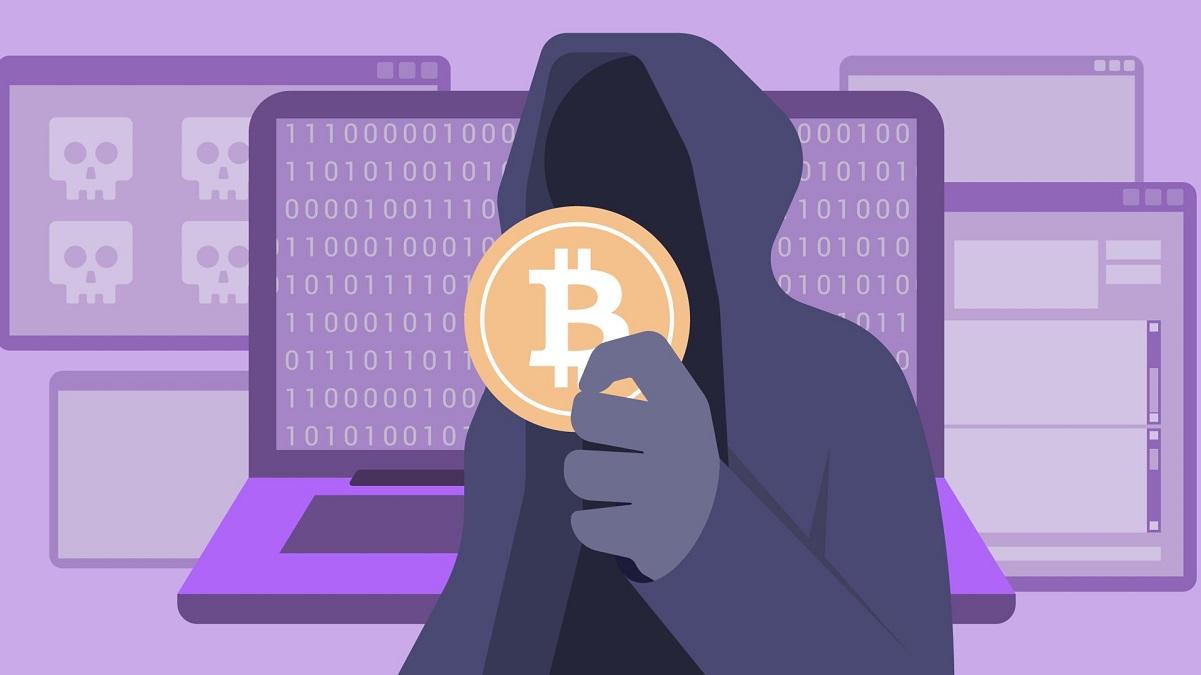 Bitcoin SV 51 Percent Attack