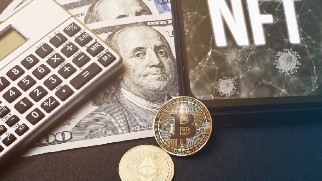 Cryptocurrency Community Tax Regulations
