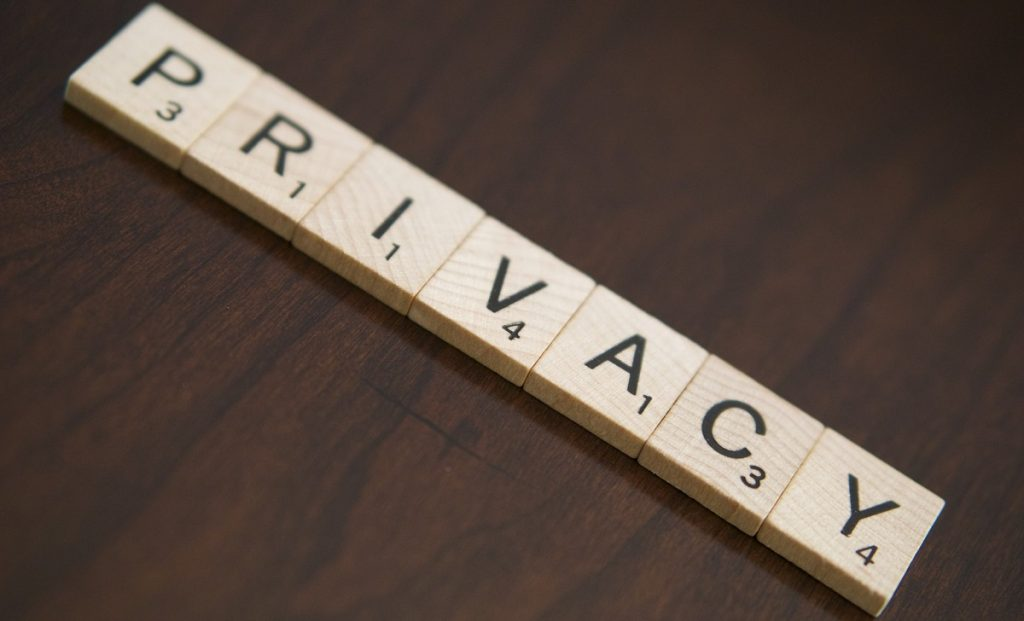 Facebook Privacy-Enhancing Technologies