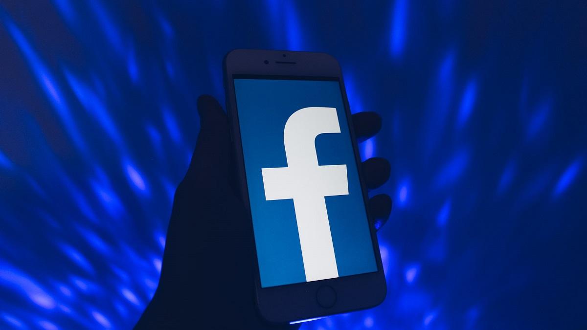 Facebook Taliban Afghanistan WhatsApp Instagram Social Media