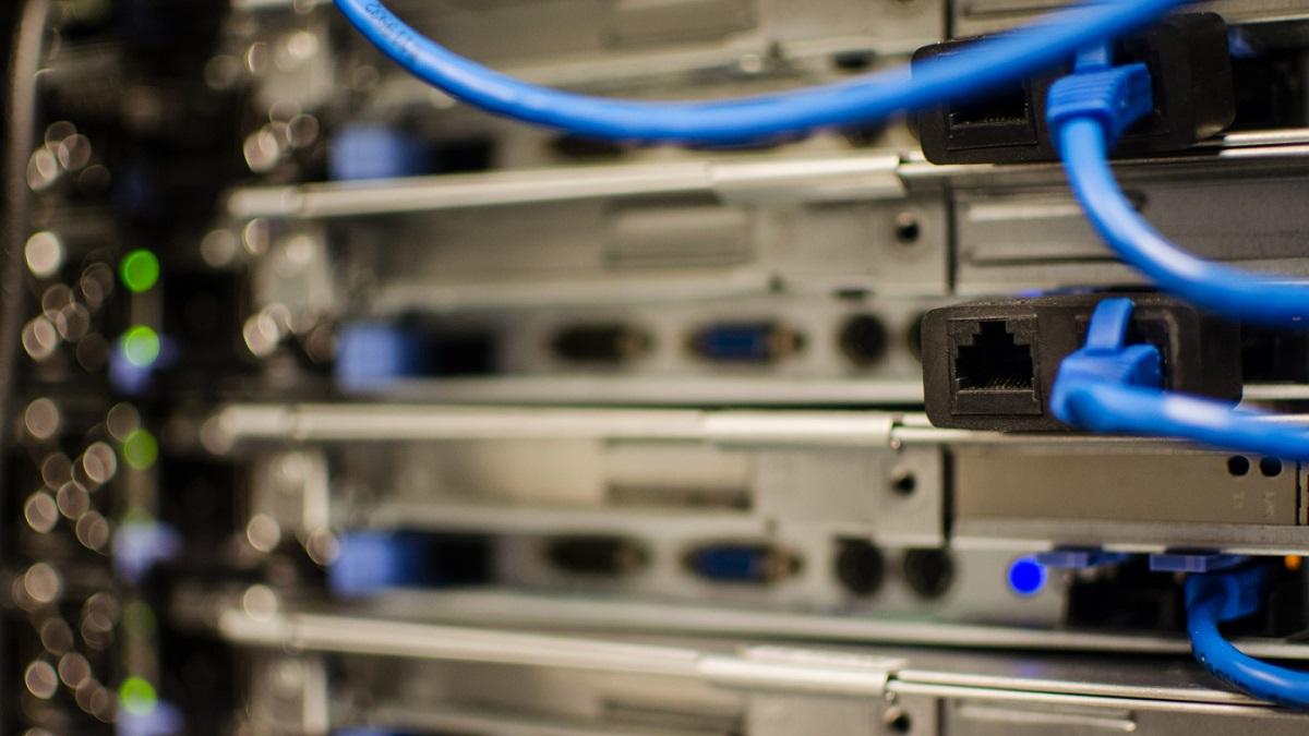 Microsoft Azure Government Top Secret Secure Servers