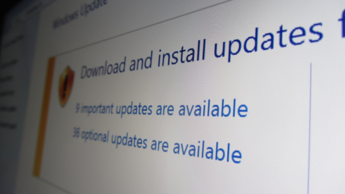 Microsoft Windows 11 Upgrade Release Date