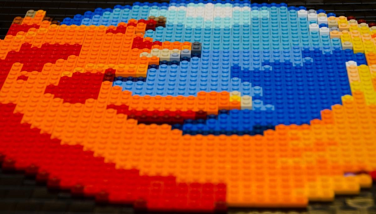 Mozilla Firefox Memory Leak Bug Accessibility Services