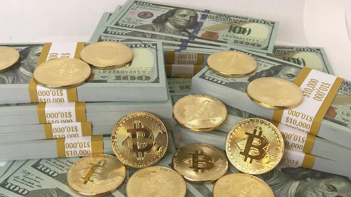 PolyNetwork Stolen Cryptocurrencies Returned