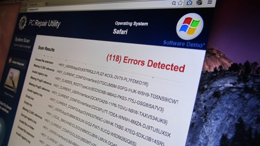 Potentially Unwanted Apps Windows 10 Microsoft Defender