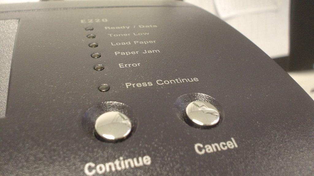 PrintNightmare Micro Patch