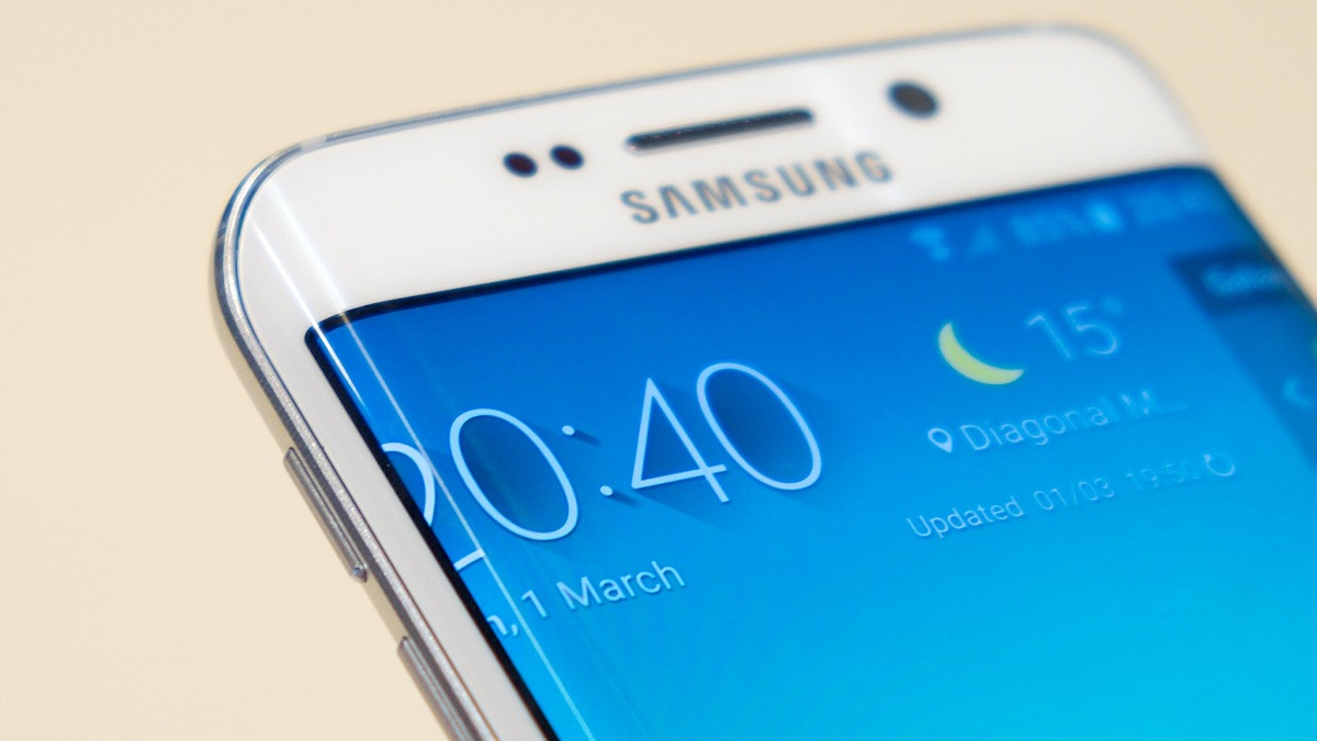 Samsung One UI Core Apps Ads Remove Android Smartphones