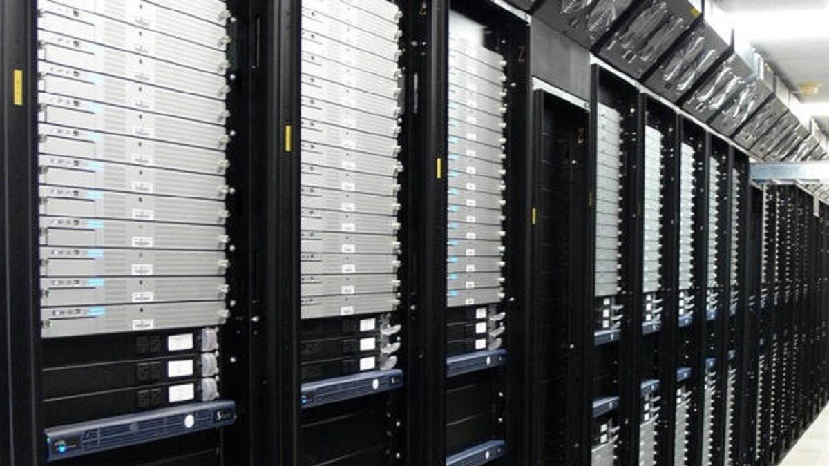 WildandStormy Cloud Computing Contract Amazon Microsoft