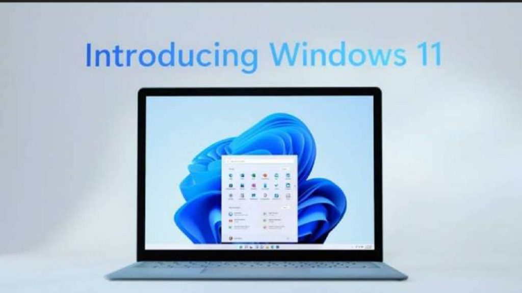 Windows 11 Installation partially compatible officially unsupported