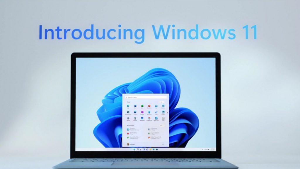 Windows 11 Web Browser Wars