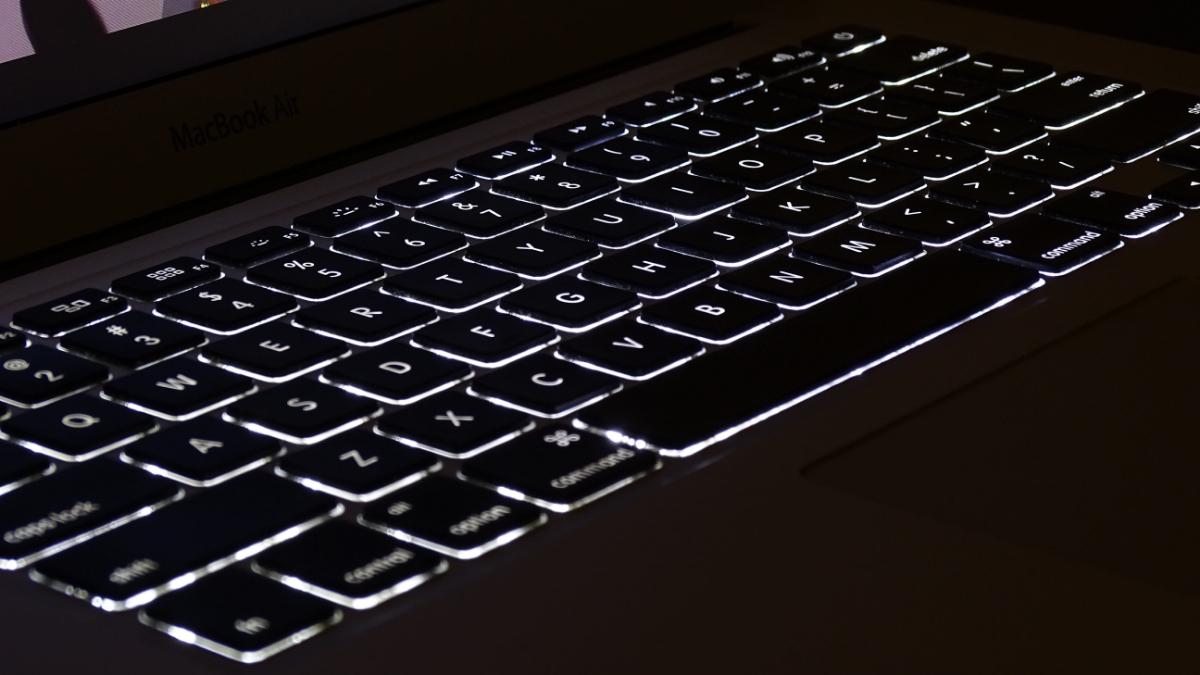 Apple Inc macOS Mac PC Security Vulnerability Inetloc