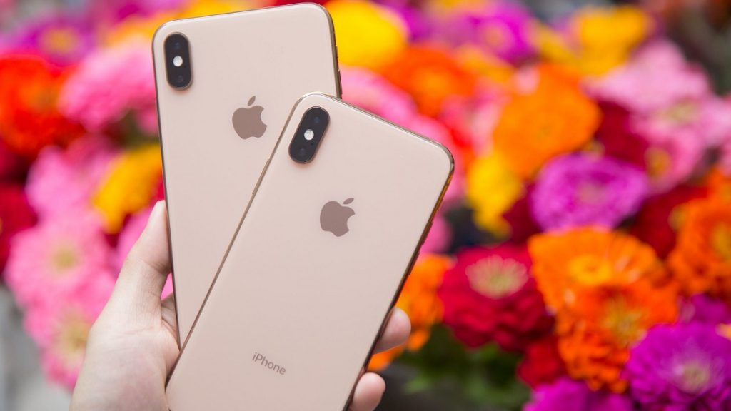 Apple iPhone 13 Face ID Broken Screen Disable Right to Repair