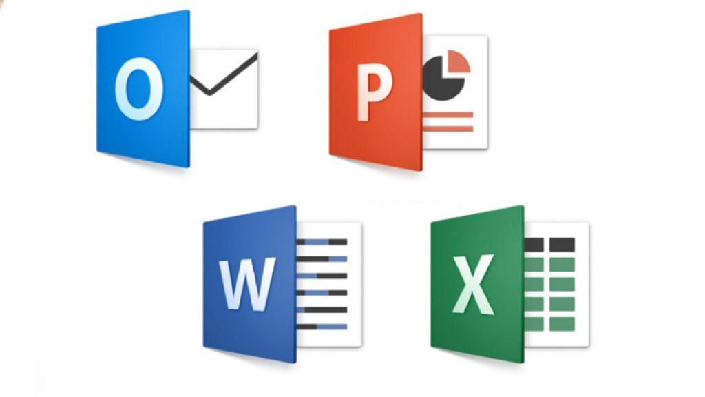 Microsoft Office 2021 LTSC