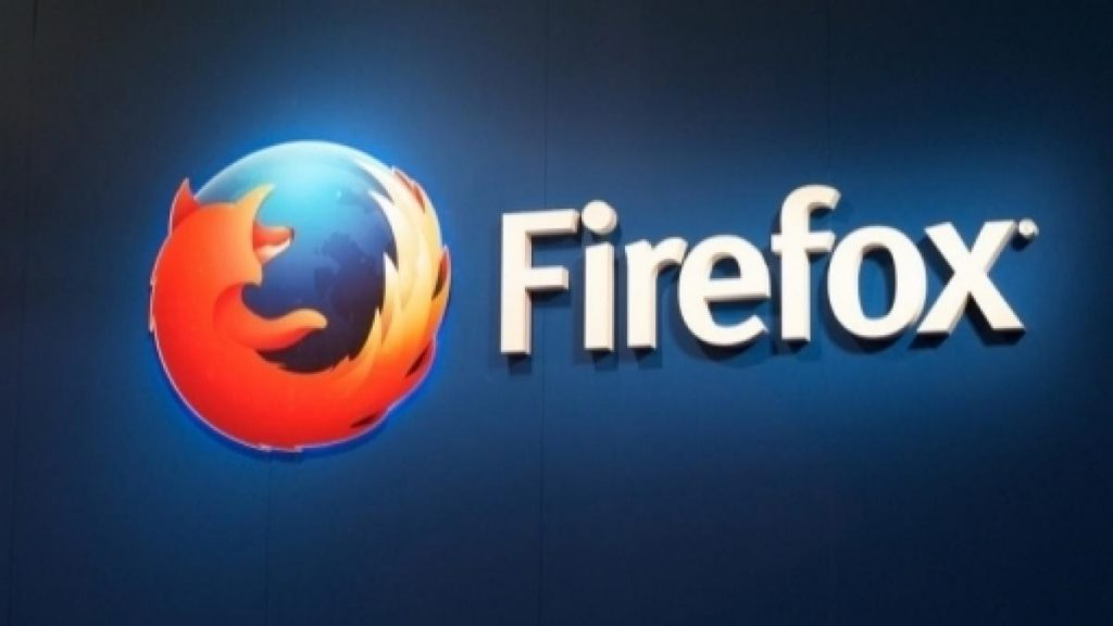 Mozilla Firefox Microsoft Edge Windows 11 Default Web Browser