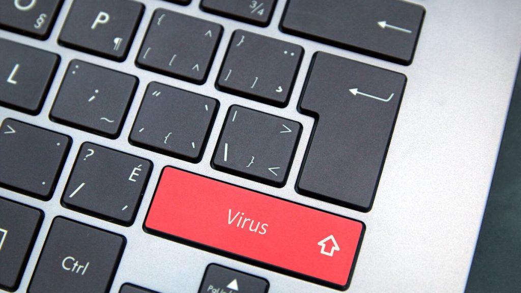 Windows 11 Popular Antivirus Firewall Compatible