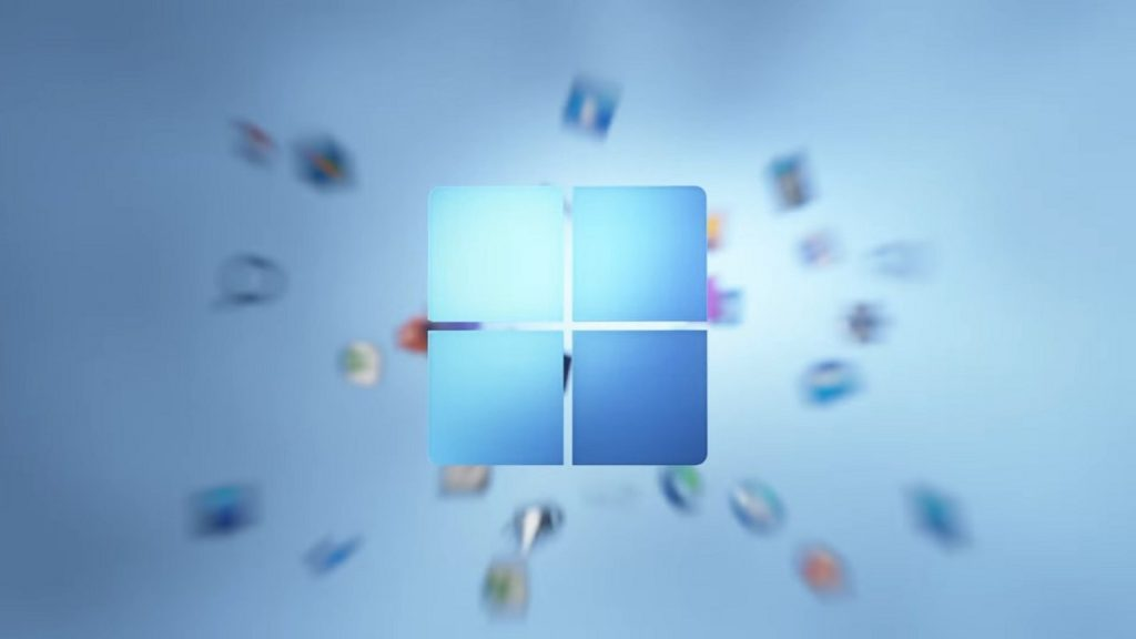 Windows 11 Small Inbox Apps Compression Drivers Uninstall