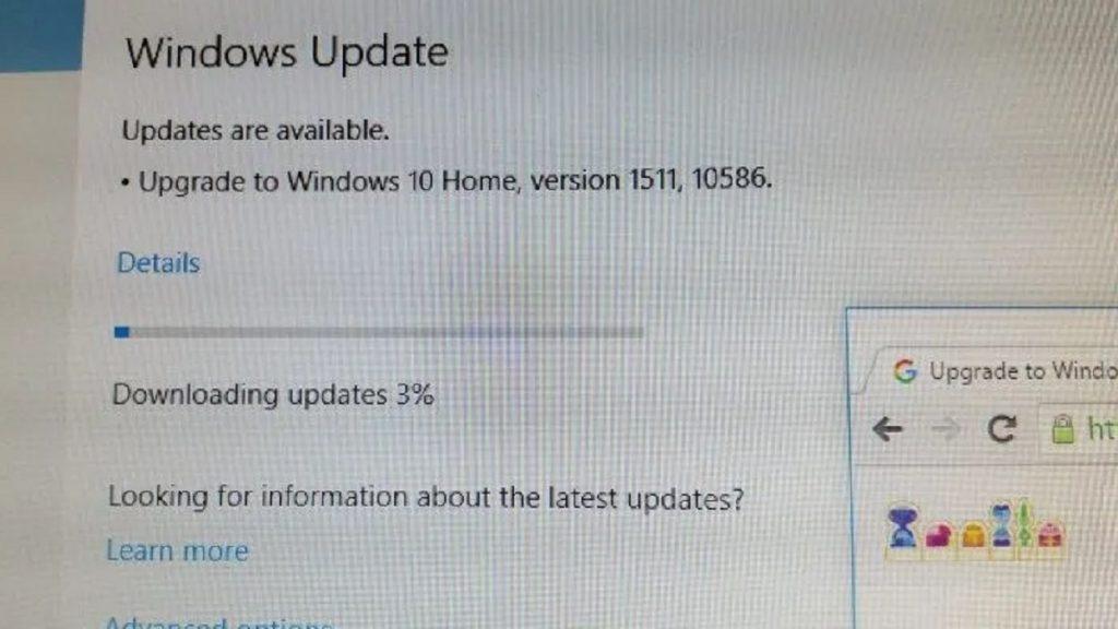 Windows 11 Updates Smaller Faster Quicker