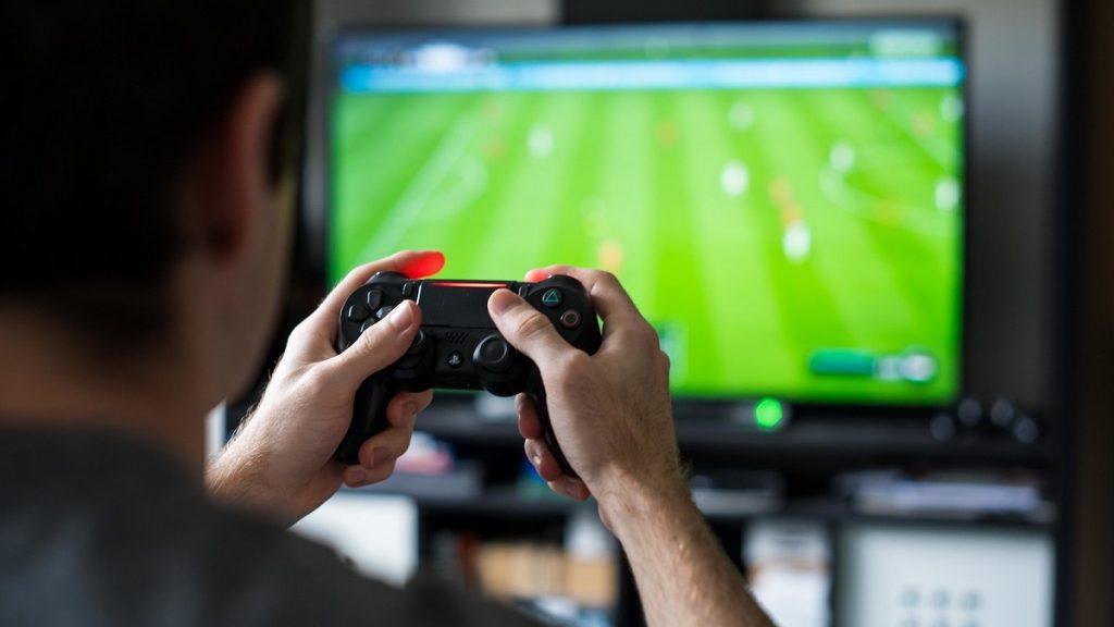 Konami eFootball Glitches Physics Worst-Rated Steam Game