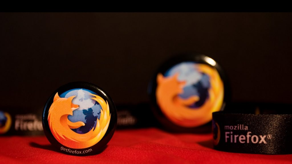 Mozilla Firefox Suggest Ad Suggestions Address Bar Promotional Sponsored Messages