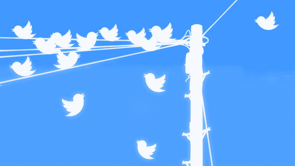 Twitter Soft Hard Block Tweets Direct Messages Feed