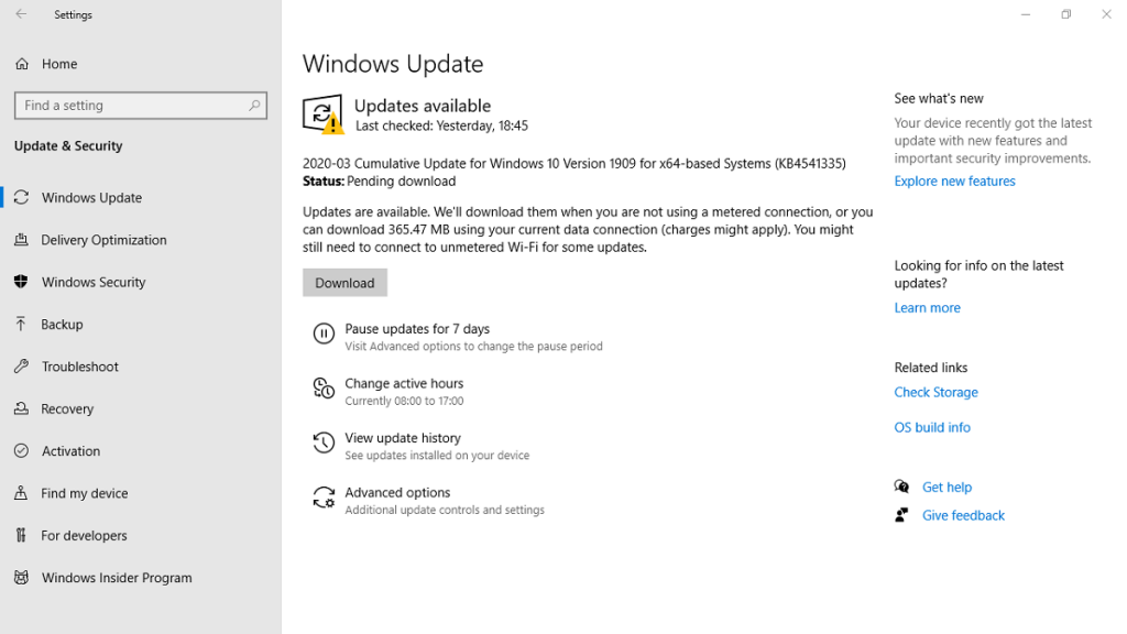 Windows 10 11 Update Compatibility Check Upgrade Microsoft PC Health Tool