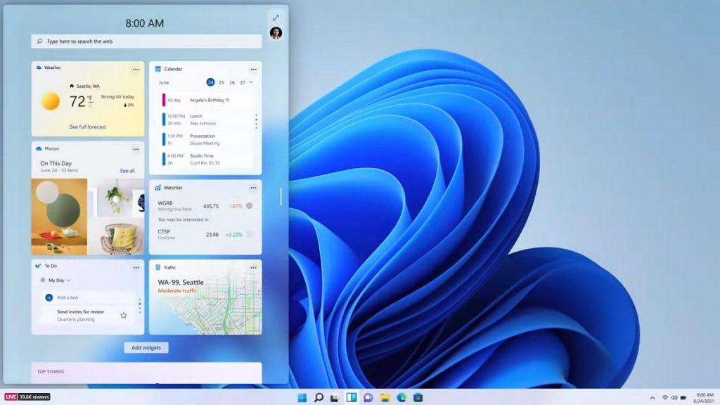 Windows 11 TPM2.0